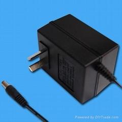 阿根廷S-mark认证电源适配器充电器
