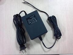 3C认证高速球云台电源变压器
