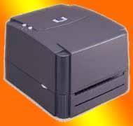 大连TSC条码标签打印机