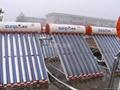太阳能工程