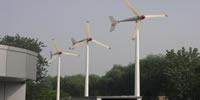供應風力發電機