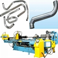 Global warranty China top suppliers CNC