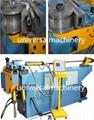 China Low price powerful Hydraulic Pipe