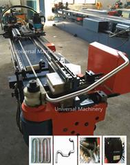 global and china cnc bending machine Popular products of new 3d wire bending machine, cnc wire  products from global 3d wire bending machine suppliers  china cnc channel letter bending machine.