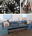Global warranty China top manufacturer