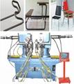 Global warranty China manufacturer