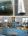 China Factory price Pipe Expanding Machine for pipe expanding reducing flanging 1
