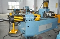 China Factory price Pipe Reducing Machine for pipe reducing expanding flanging 3