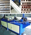 China factory price automatic Hole