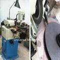 China manufacturer low price Blade