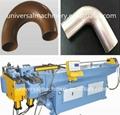 China top manufacturer Hydraulic Pipe
