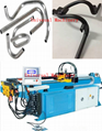 China manufacturer full automatic CNC