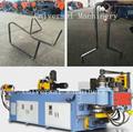 China Factory price CNC Automatic Tube