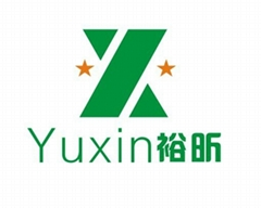 Yuxin Technology Co Limited