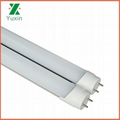 SMD3528 15W T8 tube light CE,PSE,RoHS approved