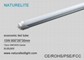 T8 led tube light CE,PSE,RoHS approved