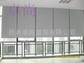 杭州办公窗帘