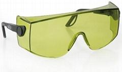 激光安全眼鏡