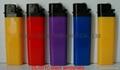 flint lighter - 1