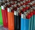 mini flint lighters
