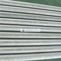 Stainless Steel Boiler Pipe
