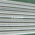 Stainless Steel Tube for making Heat