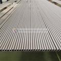 Stainless Steel Tube for Heat Exchanger 1