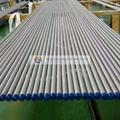 Stainless Steel Tube for Heat Exchanger 3