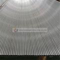 Stainless Steel Tube for Heat Exchanger 4