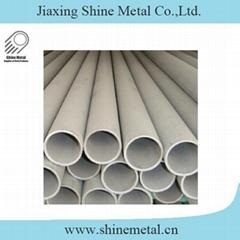 Stainless Steel Tube for Heat Exchanger