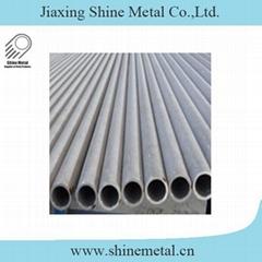 Stainless Steel Tube for making Heat Exchanger