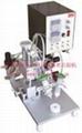 LED模組自動點膠機 3