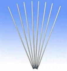 Molybdenum and chrome-molybdenum heat resistant welding rod supplier