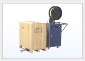 捆包机MS-106 杙板打包机