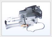 氣動捆包機EXS-19 PET