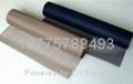 PTFE高溫焊布 1