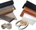 PTFE高溫焊布 5