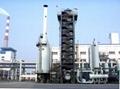 磷化工、合成氨、化肥、反应器、