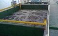 耐复合酸腐蚀介质氟橡胶防腐油漆 4