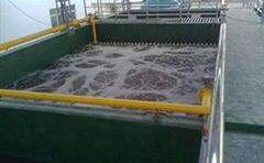 防浓硫酸涂料,耐98%硫酸腐蚀氟橡胶防腐涂料
