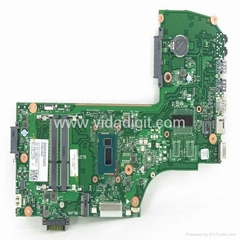 New laptop for Toshiba Satellite L75-B7270 Genuine Laptop Intel Motherboard