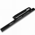 Brand new Laptop battery for Sony VAIO CB SV-E VGP-BPS26A VGP-BPL26