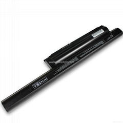 Brand new Laptop battery for Sony VAIO CB SV-E VGP-BPS26A VGP-BPL26