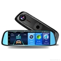170° HD 1080P With WIFI Car DVR Camera Video Recorder Dash Cam Night Vision