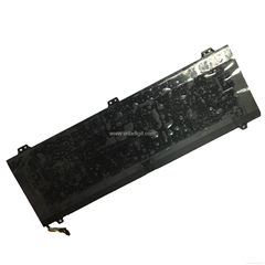 li-ion battery laptop ba