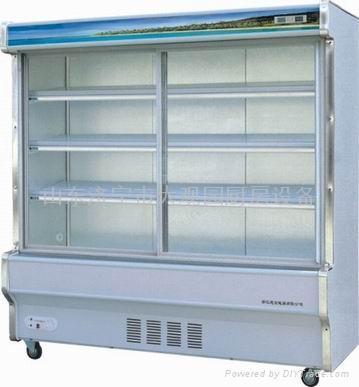 冰之樂冰淇淋機 3