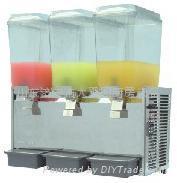 冰之樂冰淇淋機 5