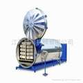 低彈絲定型蒸化鍋 3