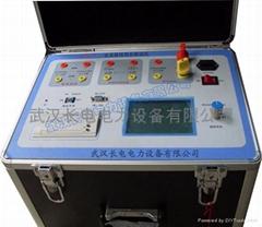 FA-II伏安特性测试仪
