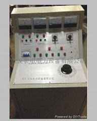 高低壓開關櫃通電試驗台